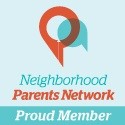 Neighbordhood Network
